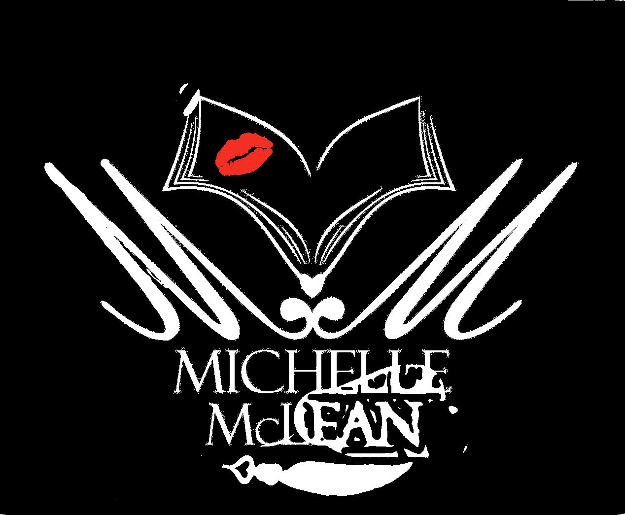 Michelle McLean / Kira Archer
